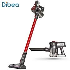 Vaccum Cleaner For Sale Dibea 2 In 1 Wireless Vacuum Cleaner 119 11 Online Shopping