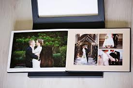 wedding album prices chichester wedding photography prices wedding photography packages