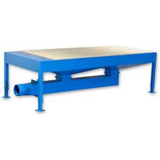 delta downdraft sanding table elbh obs3 commercial downdraft table down draft tables dust