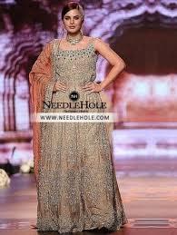 Muslim Engagement Dresses Muslim Wedding Dresses Pakistani Bridal Dress