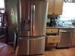 home depot black friday refrigerator dale goedeker u0027s reviews u0026 customer testimonials
