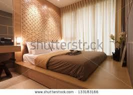 japanese style bedroom japanese style bedroom tea set stock photo 133183166 shutterstock