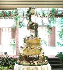 wedding cake surabaya lareia cake co wedding wedding cake in surabaya bridestory
