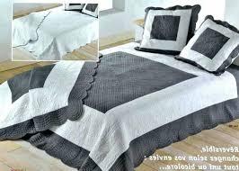 jetée de canapé couvre lit boutis ikea a propos de canape jetee de canape jete de