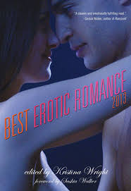 best romance ebook by kristina wright official