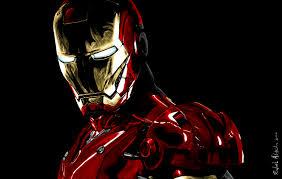 iron man by ryster17 on deviantart