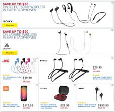 best buy black friday deals 2016 ad best buy black friday 2017 ad released page 24 of 41 black