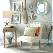 themed office decor themed office decor find this pin and more on ideas for