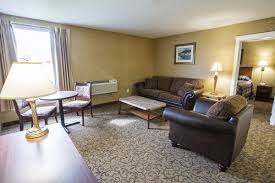 kitchenette suite marystown hotel u0026 convention centre