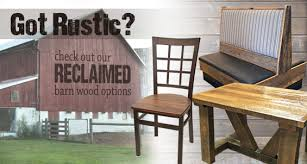 Restaurant Chair Design Ideas Bar U0026 Restaurant Furniture Tables Chairs And Bar Stools