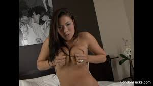 sweet pussy images asian london keyes has a sweet pussy porn 74 xhamster