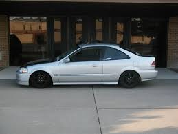 cristian570 1997 honda civic specs photos modification info at