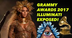 beyonce illuminati grammy awards 2017 illuminati exposed u penn social book