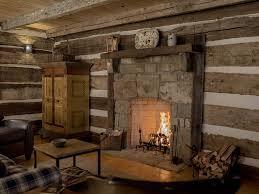 log home interiors rustic cabin interiors latest log cabin interior design