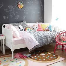 Boys Daybed Love This Daybed Love It Sofia U0027s Bedroom Pinterest Daybed
