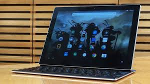 the best android tablet s android powered pixel c tablet is now on sale trusted