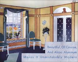 1940 homes interior 357 best 1940s home images ads and reinventions images on