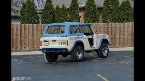 old bronco jeep ford bronco u0027dust devil u0027