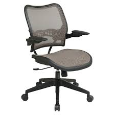 modern mesh back office chair mesh back office chair it u0027s worth