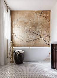 bathroom wall mural ideas exquisite decoration bathroom wall murals impressive inspiration