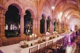 miami wedding venues seven of miami s most affordable and attractive wedding venues