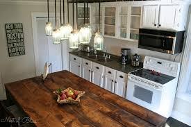 countertops inspiring architecture designs nice wood countertops