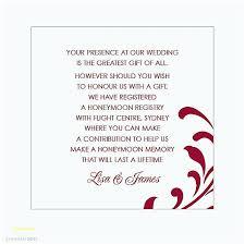 wedding shower poems unique baby shower invitation wording poems and bridal shower