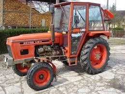 zetor 4911 5911 5945 6911 6945 tractor operator maintenance service