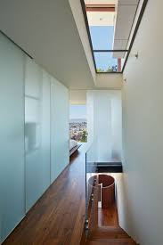 536 best x cantilevered images on pinterest stairs