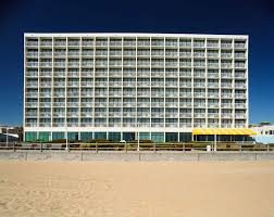 book holiday inn express hotel u0026 suites va beach oceanfront in