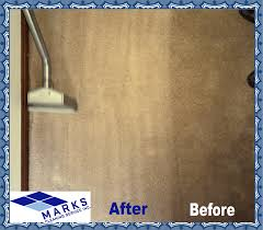 Carpet And Upholstery Cleaner Home Carpet Cleaning Medina Mark U0027s Cleaning Service Mark U0027s