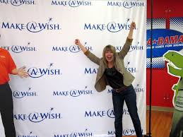 step and repeat backdrop make a wish foundation step and repeat backdrop graphic the
