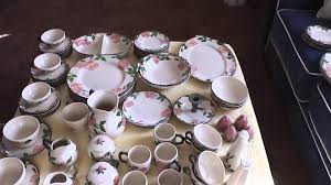 dinnerware what is the most expensive china dinnerware white