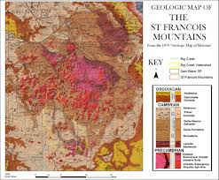 Map Of Usa Mountains by Gmna Resources Usgs United States Map Vintage Map Download