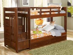 furniture for childrens and kids bedrooms in fayetteville nc