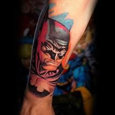 forearm gallery part 30 tattooimages biz