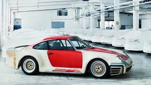 porsche 959 group b an inside look at some of porsche u0027s top secret project cars the