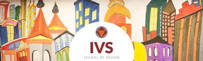 best interior design institutes for degree diploma in noida