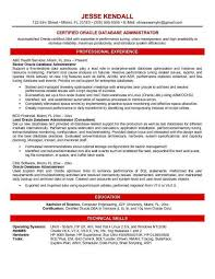 root cause analyst cover letter