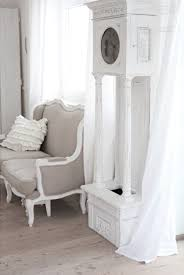 Rustic Shabby Chic Decor by 234 Best Shabby Chic Modern Images On Pinterest Home Home Decor