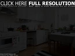 kitchen design ideas pinterest christmas lights decoration