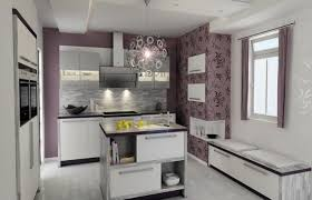 online kitchen planner online kitchen design tool online kitchen