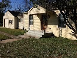 Houses For Sale In Houston Texas 77093 2103 Parker Houston Tx 77093 Har Com