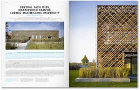 wood in wood architecture now vol 1 midi format taschen books