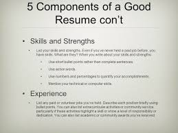 Resume Accomplishments Examples by 100 Skills And Accomplishments Resume 11 Amazing Management