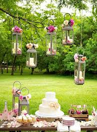 outside wedding ideas amazing outdoor wedding ideas the home design
