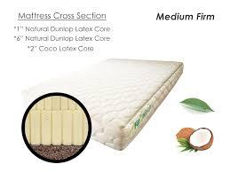quilted wool memory foam latex mattress twilight gel memory foam