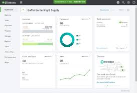 payroll tutorial quickbooks online quickbooks online review 2018 reviews ratings complaints