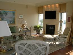 making the fireplace a focal point of any room cheryl mccracken