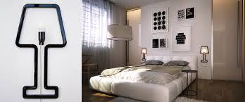 Creative Bedroom Lighting 30 Truly Creative Ways To Light Up Your Home Hongkiat